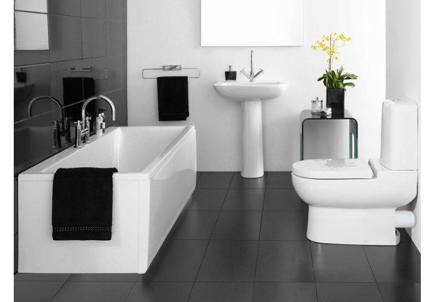 malta  malta  malta  E  Grech Cristal Bath Ltd  malta. Home   E  Grech Cristal Bath Ltd